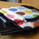 Silent Monsters Notebooktasche im Test